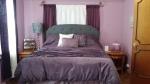 Concord Room