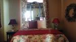 Merlot Room